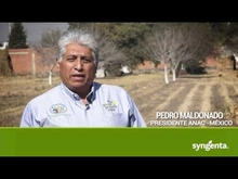 The Good Growth Plan en la voz del agricultor y los expertos